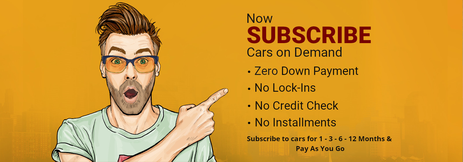 selfdrive.ae : Now Subscribe Cars On Demand