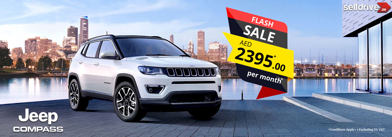 selfdrive.ae:jeep-compass